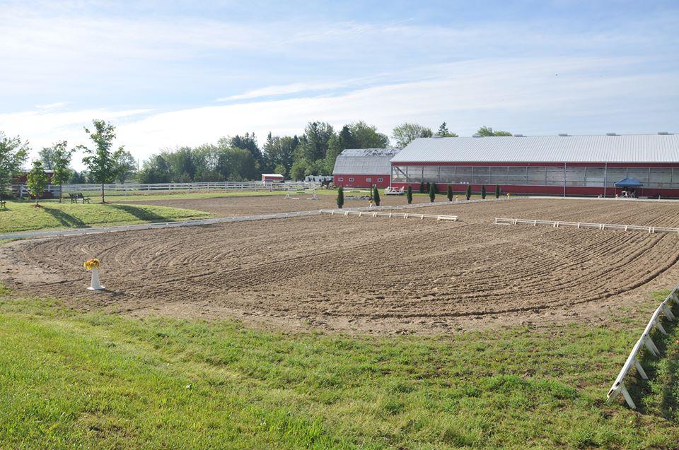 janako-farms