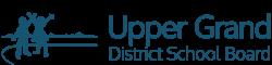 ugdsb-logo-4website-3